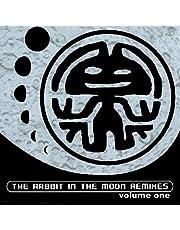Remixes, Volume One