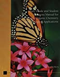 Vellidte Susan McMurry Books | List of books by author Susan McMurry IQ-48