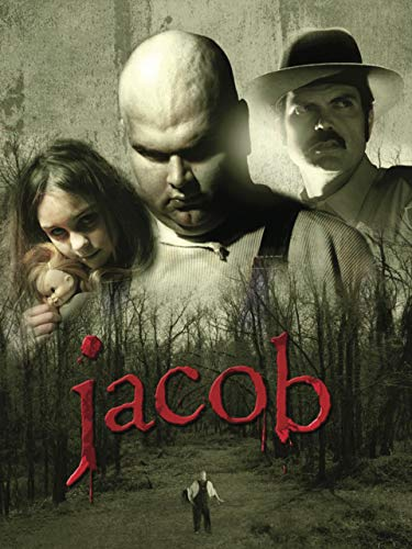 Jacob, used for sale  Delivered anywhere in USA