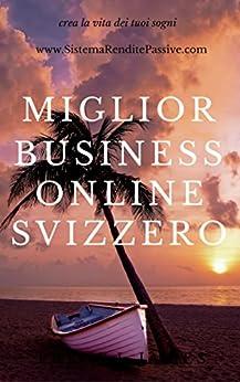 Miglior business online svizzero i migliori business for Costruisci la casa dei tuoi sogni online