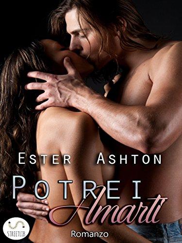 Potrei Amarti (Marines sex and Love Vol. 1) (Italian Edition)