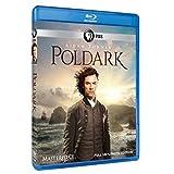 Masterpiece: Poldark - The Complete First Season