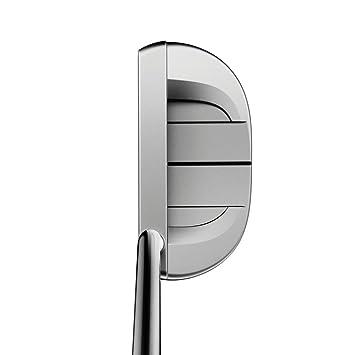 Nike Method Core MC 12W Mrs PT Palo de Golf, Unisex Adulto ...