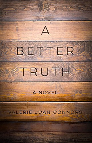 A Better Truth by [Connors, Valerie Joan]