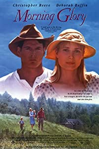 Glory the movie?? 10 points for best answer!?