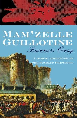 Mamzelle The Best Amazon Price In Savemoney