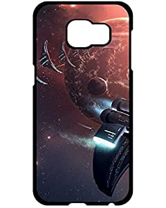 1023607ZB359186637S6 Awesome Design Drakensang Online Hard Case Cover For Samsung Galaxy S6/S6 Edge