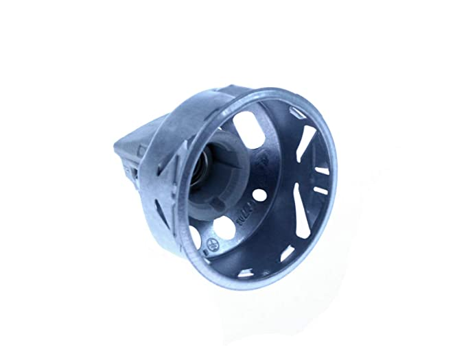 Soporte de lámpara para horno de pizza, casquillo E14, diámetro de ...