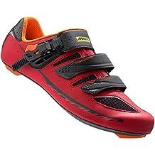 Mavic Ksyrium Elite II Road Shoes