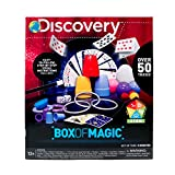 Discovery Box of Magic by Horizon Group USA