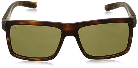 9a1859914a Serengeti Brera Polarized Driver Sunglasses