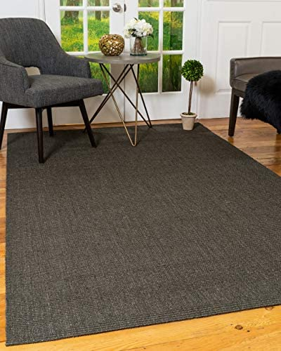 Natural Area Rugs 100 Natural Fiber