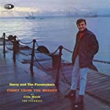 Ferry Cross The Mersey (Soundtrack) Remastered & Expanded offers