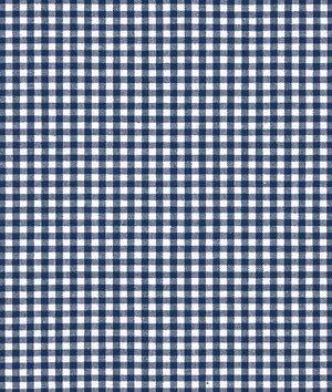 Kaufman Drapery Fabric - 3
