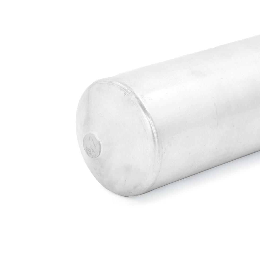 Amazon.com: eDealMax Aire Acondicionado A/C Receptor del depósito secador de Nissan Bluebird U13 Sunny B14: Automotive