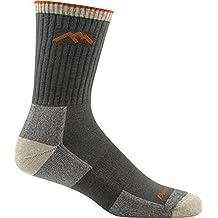 Darn Tough Men's Coolmax Micro Crew Cushion Sock
