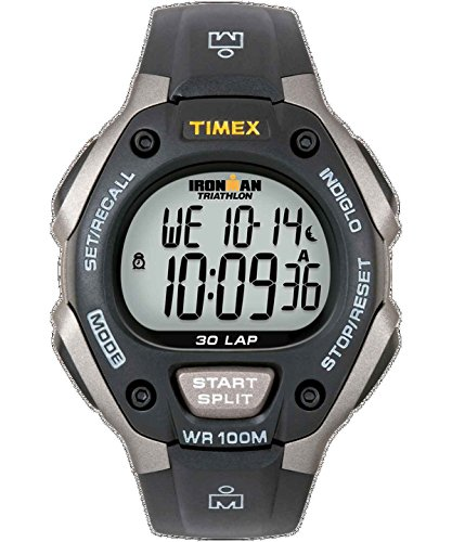 Timex Full Size Ironman Classic Watch product image