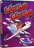 Wattoo Wattoo - Coffret 2 DVD [inclus 1 CD]