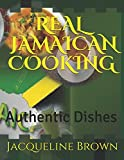 REAL JAMAICAN COOKING