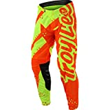2018 Troy Lee Designs Youth GP Shadow Pants-22