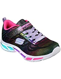 Kids' Litebeams-Gleam N'dream Sneaker