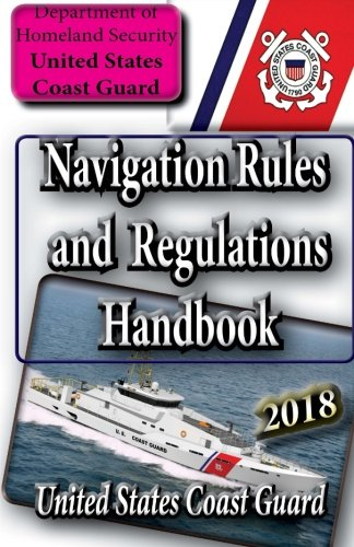 Best boating rules and regulations to buy in 2019
