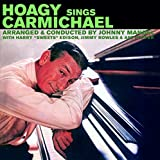 Hoagy Sings Carmichael / Stardust Road