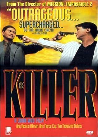 Vignette du document The Killer