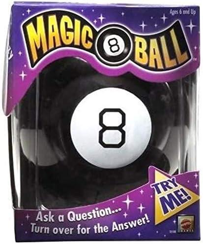 8 ball billiards Flip-Flops