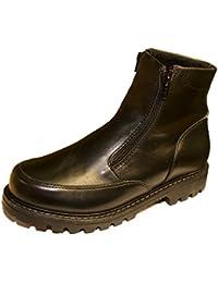 Amazon.com: E/2E - Snow Boots / Outdoor: Clothing, Shoes & Jewelry