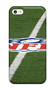 Kara J smith's Shop New Style nfl grass NFL Sports & Colleges newest iPhone 5/5s cases