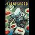 Lightspeed Magazine, Issue 91 (December 2017)