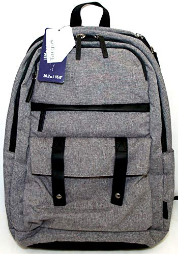 Targus Lifestyle TSB81704 Carrying Case (Backpack) for 15.6