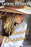 The Year of Chasing Dreams (Lurlene Mcdaniel)