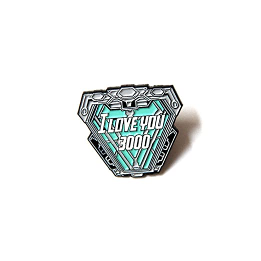 Novelty Enamel Lapel Pin Collar Pins Backpack Hat Jacket Accessories  Celebrity Funny Brooch Pin