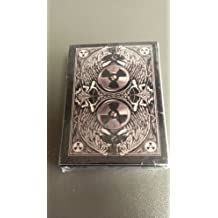 Duke Nukem Forever Mini-Card Deck