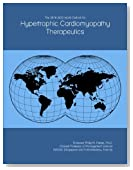 The 2018-2023 World Outlook for Hypertrophic Cardiomyopathy Therapeutics