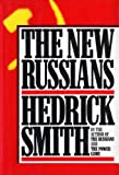 The New Russians, Hedrick Smith, 0394581903
