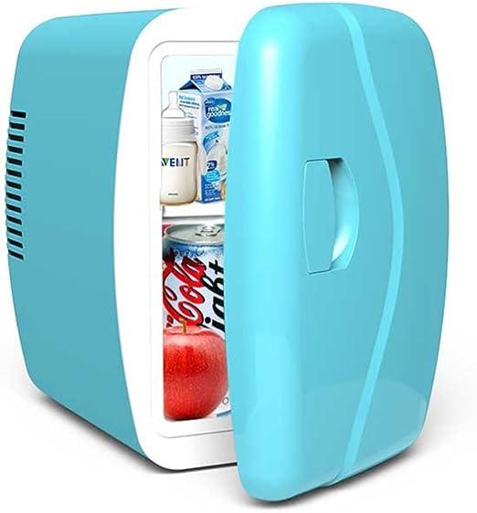 YQQ-Refrigerador de coche 5L Resistencia Después De Una Falla De ...