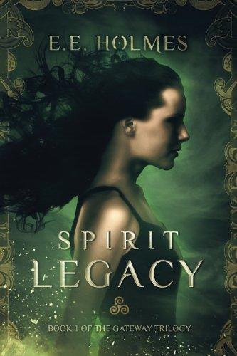 spirit-legacy-book-1-of-the-gateway-trilogy-volume-1