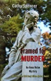 Download Framed for Murder: An Anna Nolan Mystery in PDF ePUB Free Online