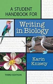 Hazardous waste management an introduction cliff vanguilder a student handbook for writing in biology fandeluxe Gallery