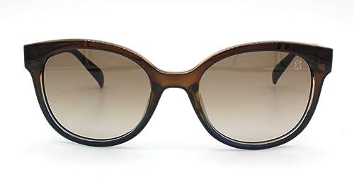 Gafas de sol Tous modelo STO949 color 0W67