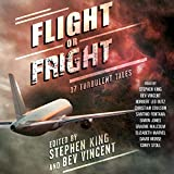 #5: Flight or Fright
