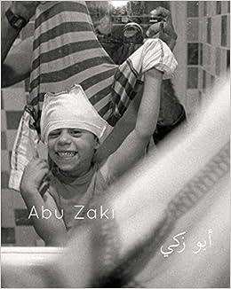 Abu Zaki