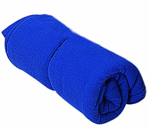 Stansport Sof Fleece Sleeping Bag
