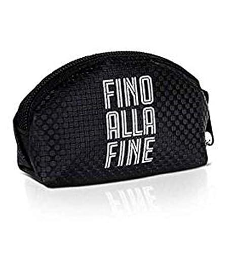 vendite calde 40e9d ac41d PORTAMONETE E CHIAVI JUVE JUVENTUS LINEA #FINO ALLA FINE ...
