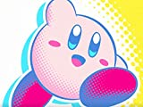 kirby and the - Clip: Welcome to Dream Land! (Dream Land Part 1)