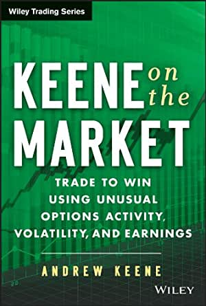How to trade unusual options activity