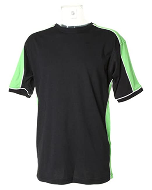 FORMULA RACING - Sudadera con capucha - para mujer multicolor Black/Lime/White extra-large: Amazon.es: Ropa y accesorios